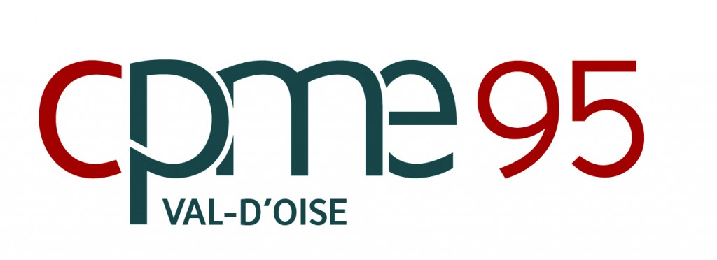 logo cgpme 95