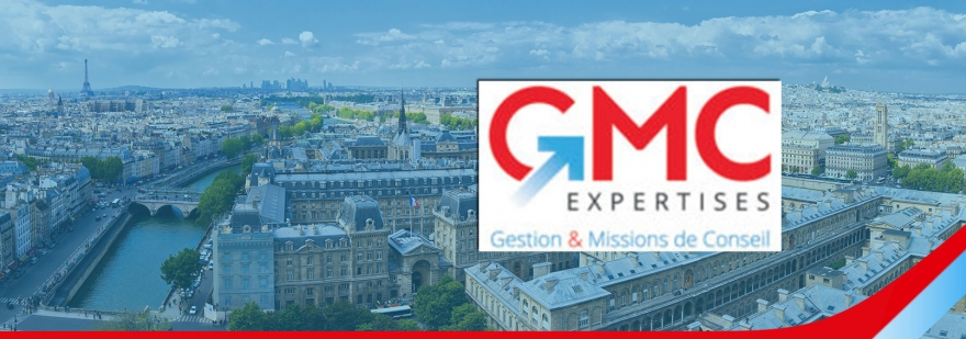 GMC EXPERTISES